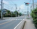 銅山街道 画像