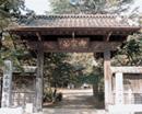 円福寺 画像