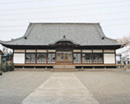 総持寺 画像