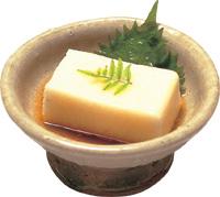 大和芋かん
