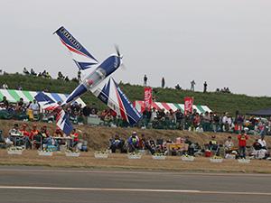 第30回 RC航空ページェント