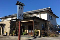 06_k-asahi_s01