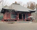 長楽寺 画像