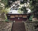 三島神社 画像