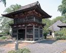 青連寺 画像